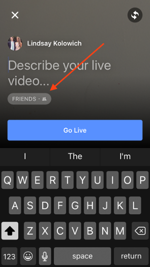 facebook-live-describe-video