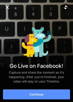 facebook-live-notif