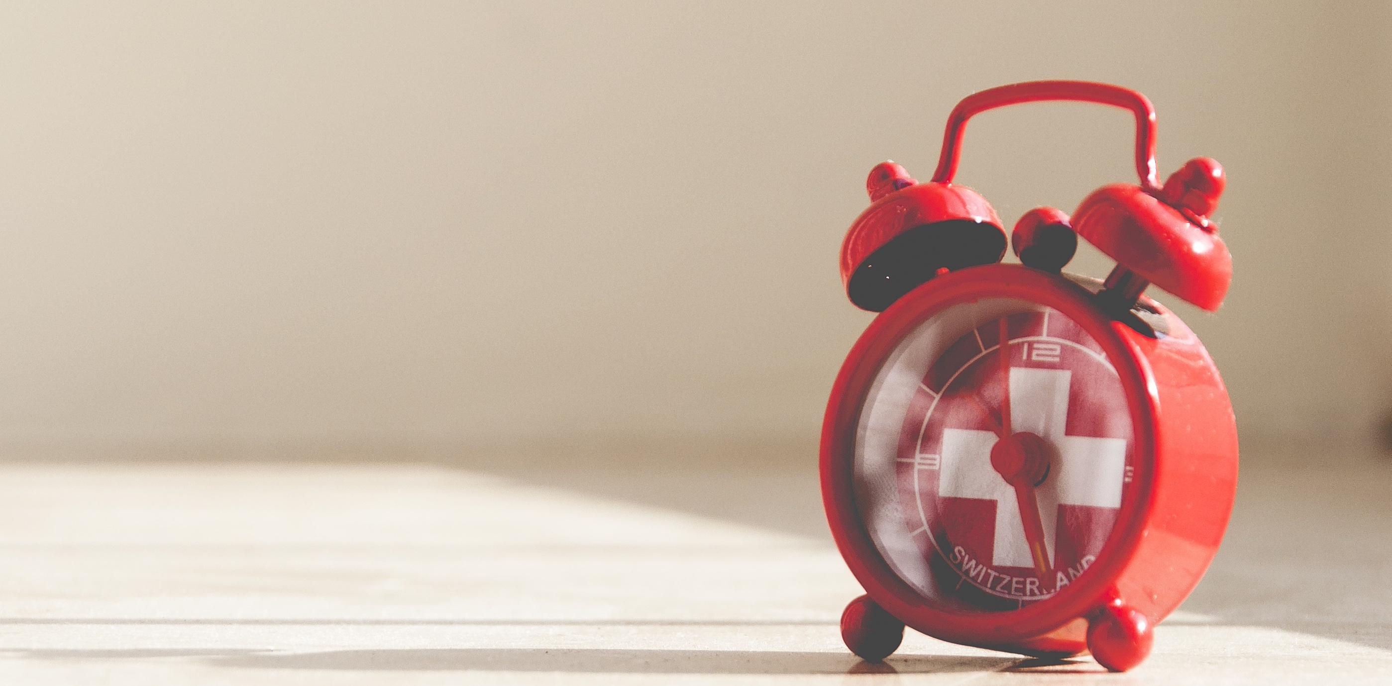 les-5-outils-indispensables-a-productivite