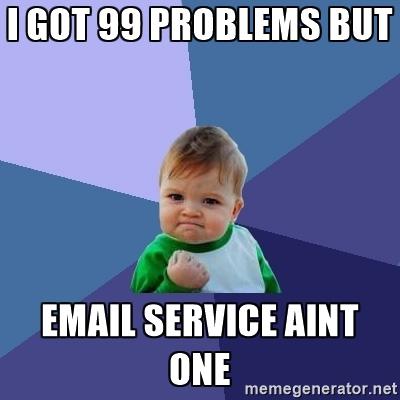 Quel autorépondeur choisir pour votre business en ligne ? meme