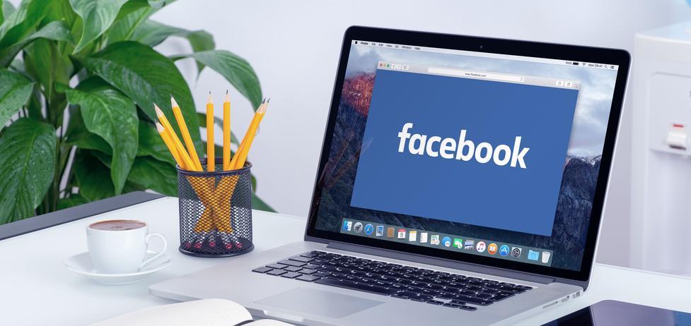 Un hack pour gagner plus de fans sur Facebook gratuitement ?
