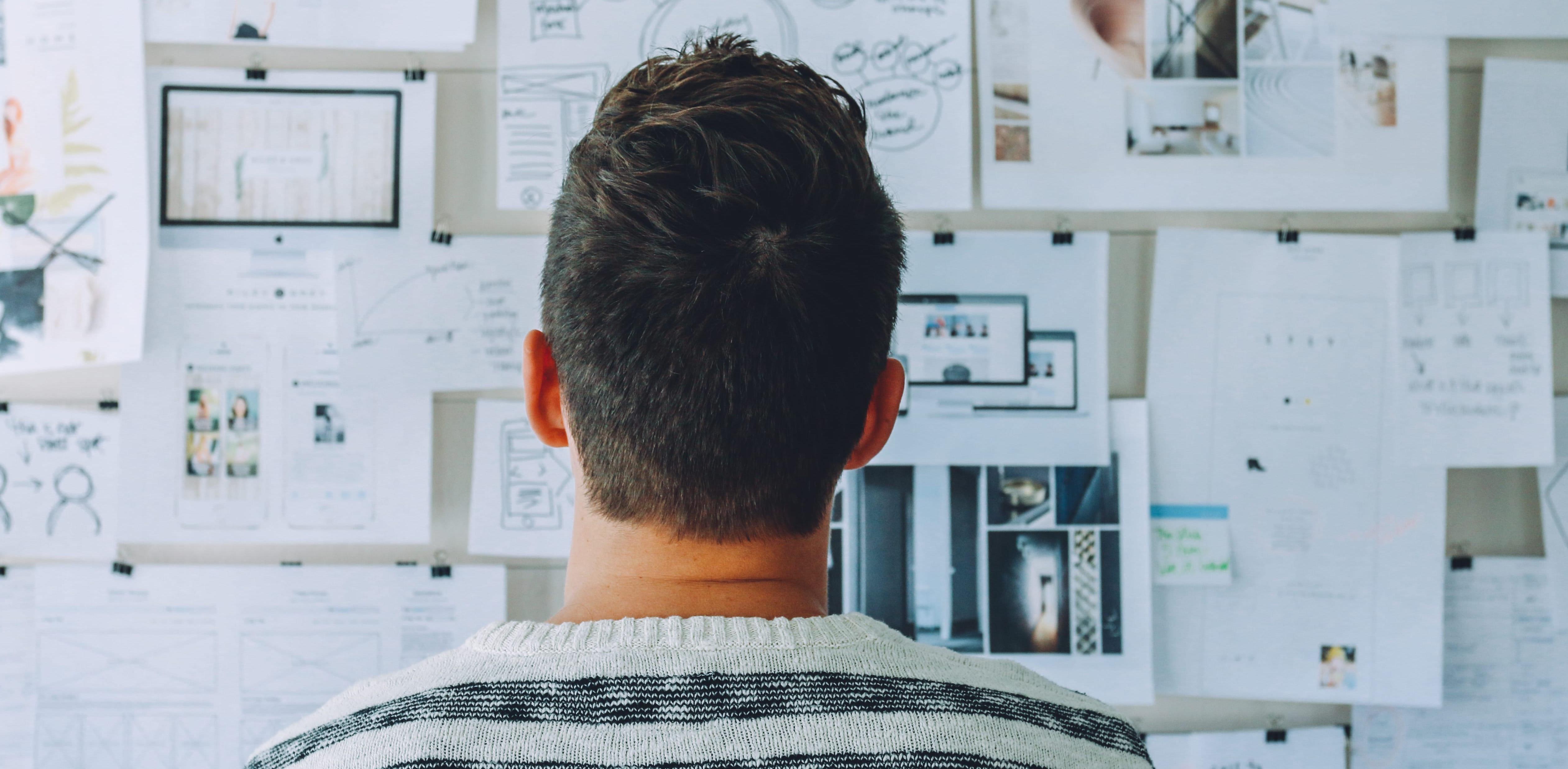engager-une-assistante-virtuelle-pour-son-business-delegation-et-formation
