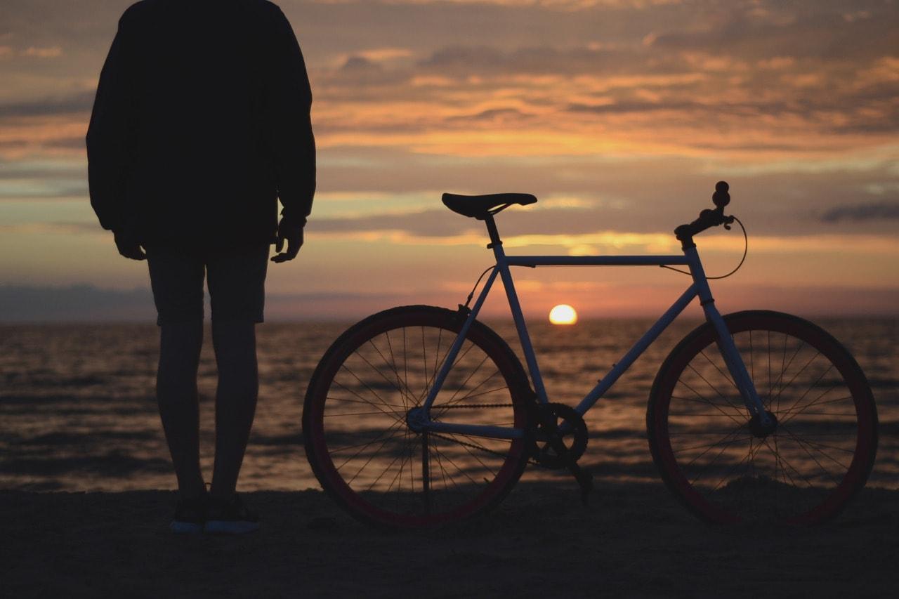 Comment changer tes habitudes (et ta vie)