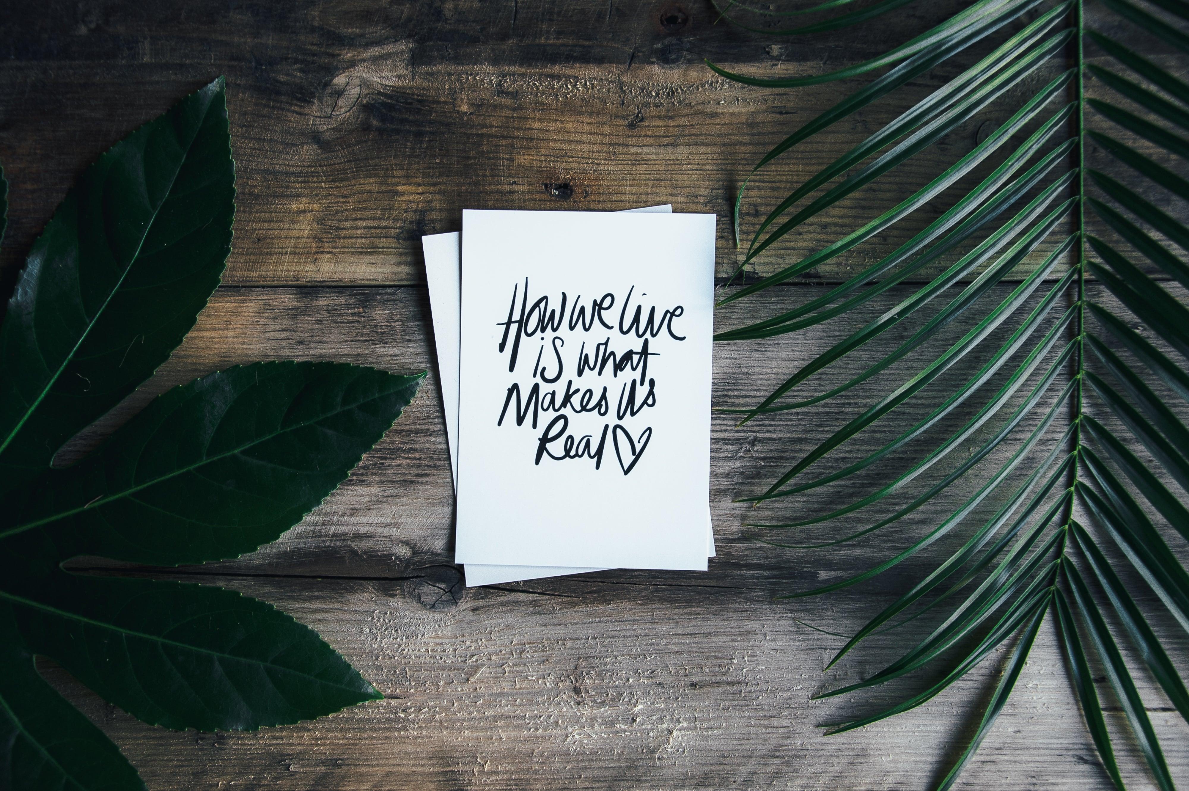 Cette simple routine de 10 minutes va améliorer ta productivité et ta créativité