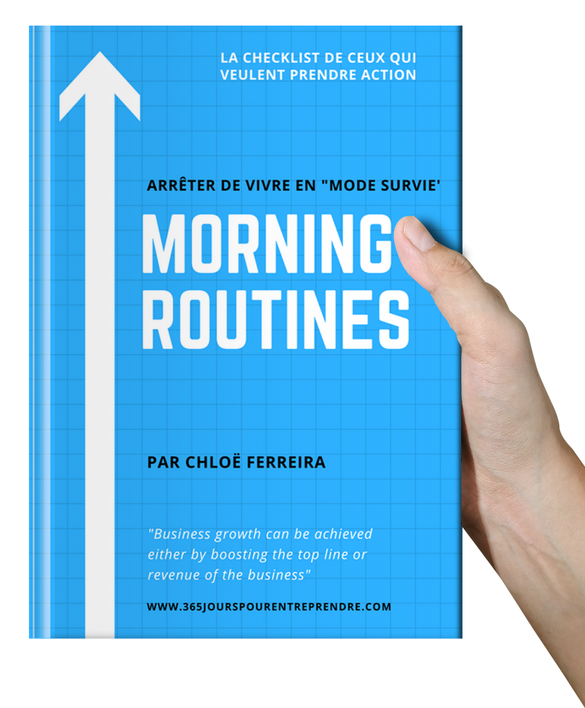 ebook-morning-routines-crop