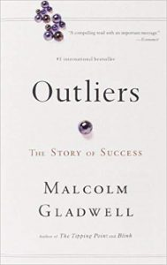 malcom gladwell outlier youngpreneurpodcast